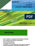 DLOPEZU__1_ARQUITECTURA_BIOCLIMATICA
