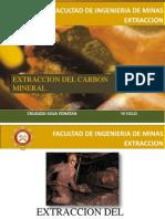 Exposicion El Carbon (2)