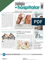 Gestão TI hospitalar.pdf