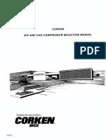 Compressor Guide