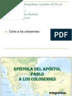 Epistola_Colosenses