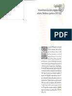 Desenvolvimento Das Ideias Pedagogicas Leigas e Ecletismo Liberalismo e Positivismo