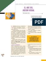 ABC Manual de Asesor