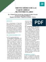 20_TTO Medico de Las TSV