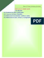 procesado de frutas y hortalizas.pdf