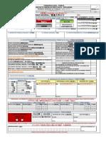 SI010-F001-V1 PERMISO GENERAL DE TRABAJO 4  中文
