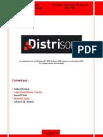 distrisoft21