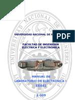 Manual Lab UNI2(2)