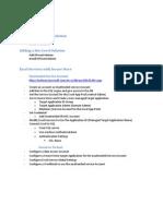 SharePoint_70-667