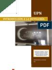 Hotel Media Luna Informe1_mejorado