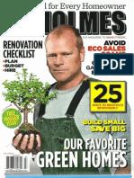 HolmesMagazine_Feb2011