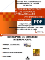 incoterms 2