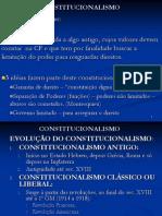Direitos Fundamentais Aula 2