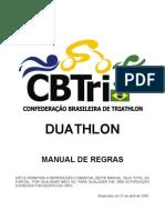 DUATHLON[1]