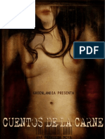 44619270 Cuentos de La Carne