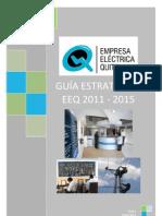 Consulta Matriz Estretegica Eeq
