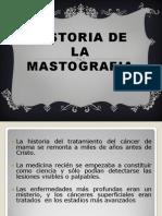 Presentación1  masto11