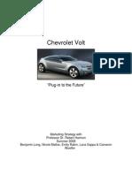 PDF$20volt Final