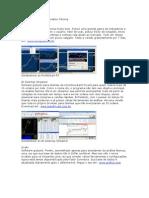 Softwares de Apoio à Análise Técnica.doc