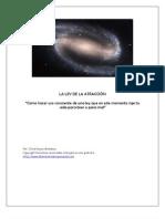 Minicurso de la Ley de la Atraccion.pdf