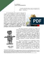 """EL DIOS """"I"""" DE LOS PUQUINAS Y LOS PACHAKUTIS_OK"""