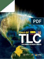 TLC Colombia Estados Uinidos