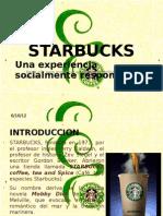 Starbucks Trabajofinal[1]