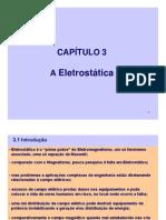 A Eletrostatica