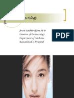 Facial Dermatology2