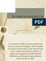 ictericianeonatal2009-090410093400-phpapp01