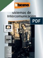 3 Sistemas de Intercomunicacion_09