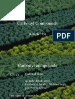 6784664 Carbonyl Compounds