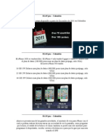 herramientas_iphone4s