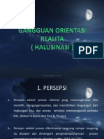 Halusinasi Fix