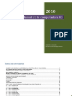Manual Final_24!01!2011version Final-tecnicos 26-01-11