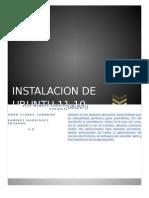 Instalacion de Ubuntu 3-q