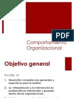 COMP ORG 2012 Alumnos