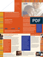 Pmtct Brochure