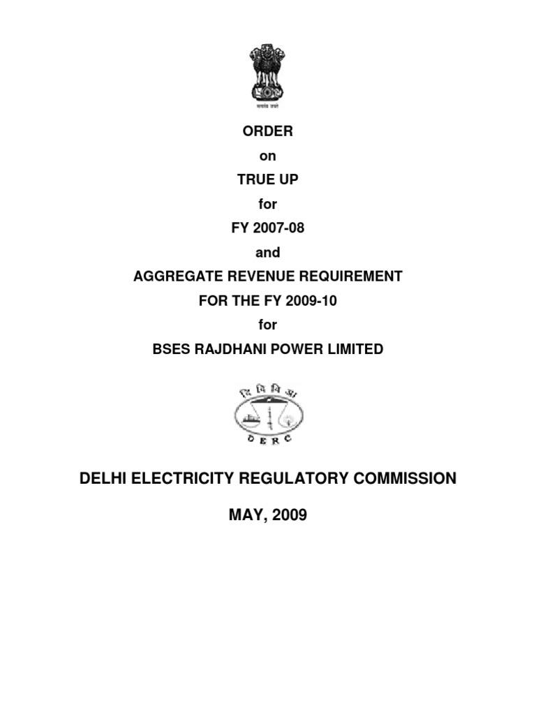 Brpl order electric power electricity spiritdancerdesigns Choice Image