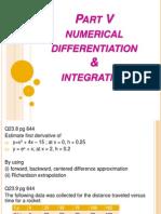NM08s3part5(III)
