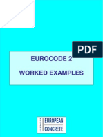 +Worked Examples for Eurocode 2 Final - DeF080723 (SL 16 09 08)-Potporni Zidovi+