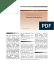 Fibrosis Quistica (1)