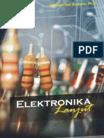 Elektronika_lanjut-BAB4