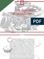- (App-Ita) Gran Libro Dei Dolci (Migliaglia Di Ricette Per Tutti I Gusti)