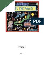 L1 Forces Intro