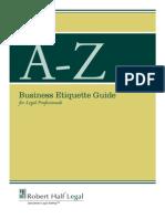A-Z_biz_guide