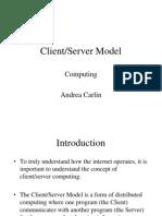 ClientServer.ppt