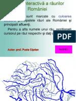 hartainteractivaaraurilorromaniei