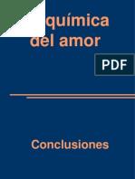 G2 Carolina-Pedro-Almudena Taller Quimica Del Amor