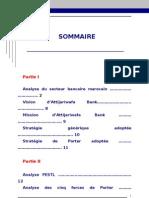 -Analyse-strategique-attijariwafabank.doc